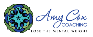 Lose the Mental Weight